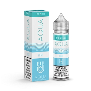 60ml Rush by Aqua