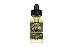 60ml Shock and Awe by Cold Fusion