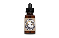 60ml Shurbfol by Jimmy The Juice Man