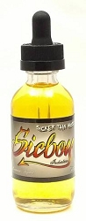 60ml Sicker Than Most by Sicboy