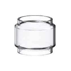 Smok TFV12 Prince Bulb Replacement Glass Tube
