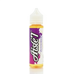 60ml Square Crazy by Aisle 7