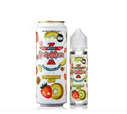 60ml Strawberry Kiwi by Drip More