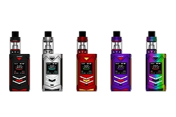 Veneno Kit by Smok Tech