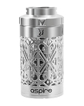 Aspire Triton Hollowed Out Tube