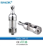 Smok Tech V2 Trophy Tank