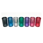 replacement tubes for Aspire and Vision Mega Vivi Nova Tank 3.5ml
