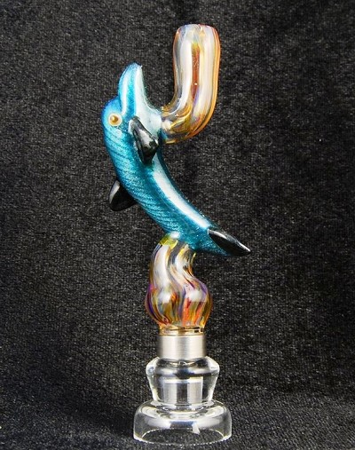 Trippy Tips Dolphin #4