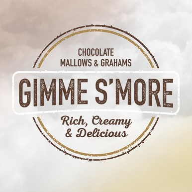 30ml Gimme S'more by The Divinity Collection