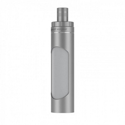 Geek Vape Flask Liquid Dispenser