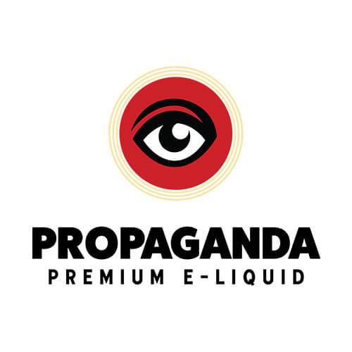Propaganda Salts Collection