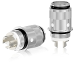 Joyetech EGO ONE Replacement Coil