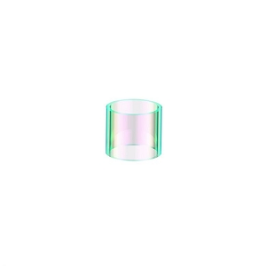 Innokin isub B Rainbow Glass Tube 3ml
