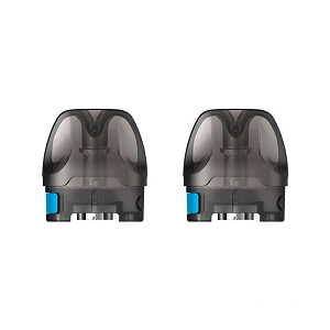 VooPoo Argus Air Replacement Pods 2-Pack