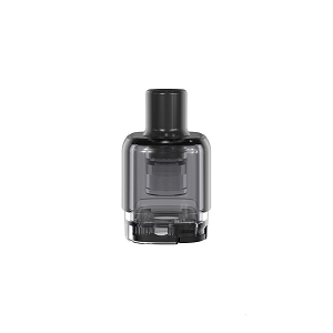Aspire AVP Cube Empty Replacement Pod