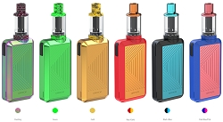Joyetech Batpack with ECO D16 (Requires 2 AA Batteries)