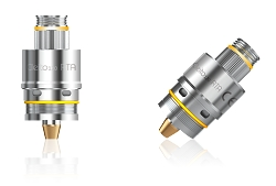 Cleito 120 RTA by Aspire