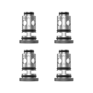 VandyVape Kylin M AIO Replacement Coils 4-Pack
