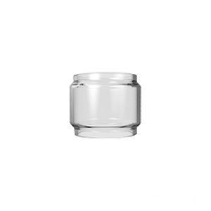 FreeMax Maxus Pro / M Pro 2 Replacement Glass 5ml