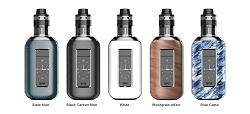 Aspire SkyStar Revvo Kit (CLEARANCE NO WARRANTY OFFERED)