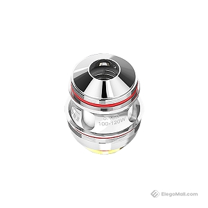 Uwell Valyrian II Replacement Coils 2-Pack