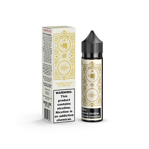 60ml Watson White Gold by OPMH