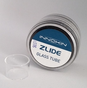 Innokin Zlide Replacement Glass 2ml