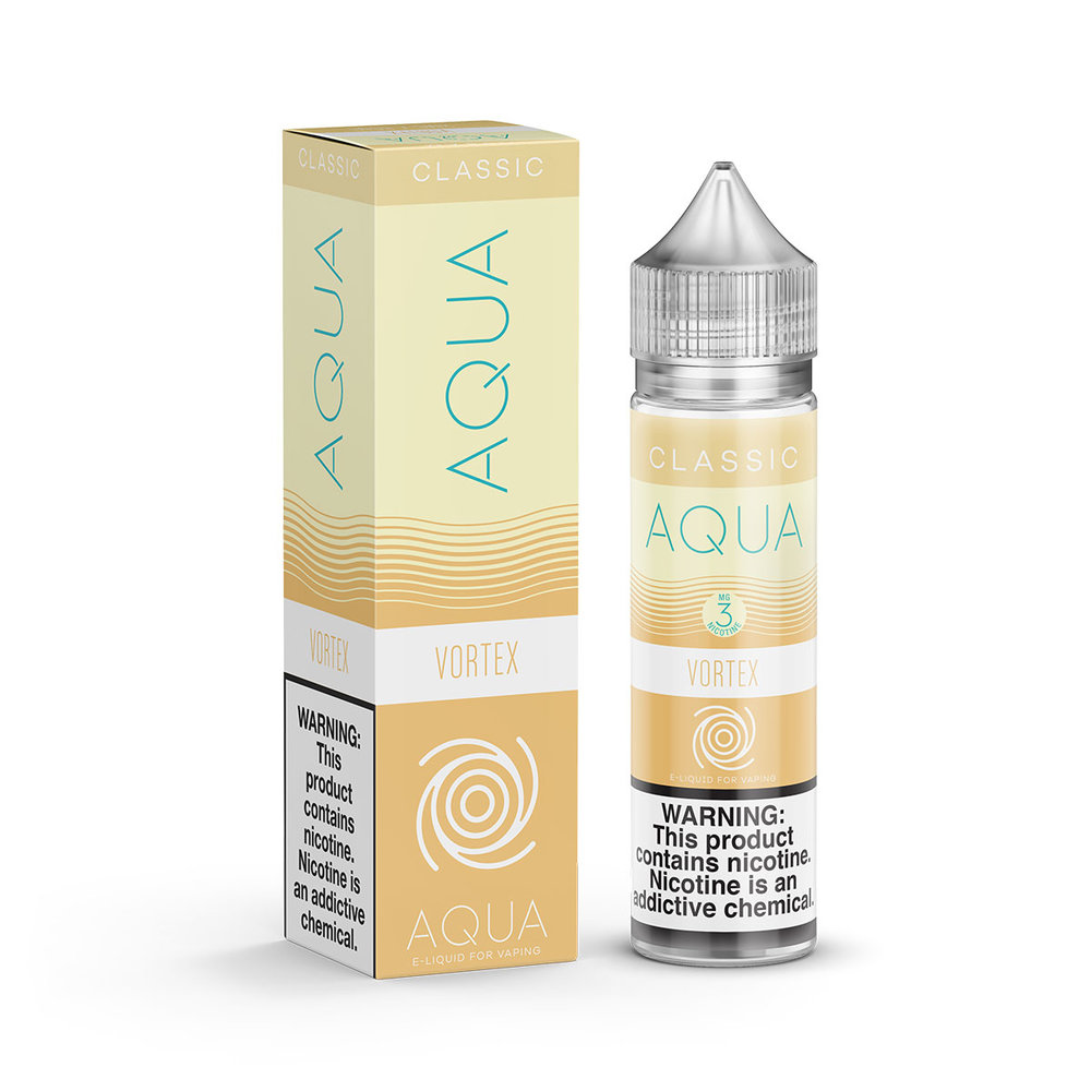 60ml Vortex by Aqua