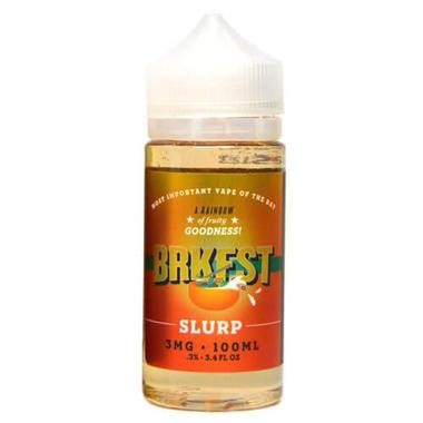 100ml Slurp by BRKFST
