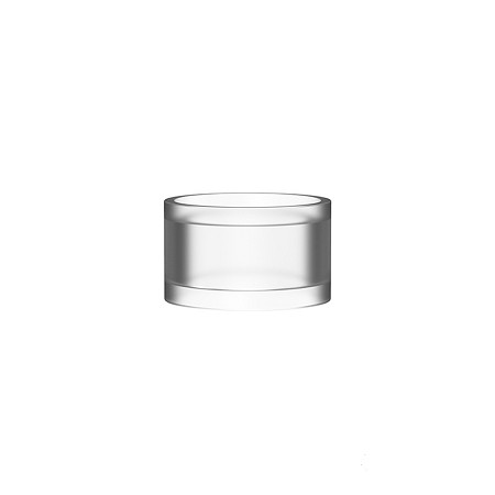 Wirice Launcher 2ml Replacement Glass