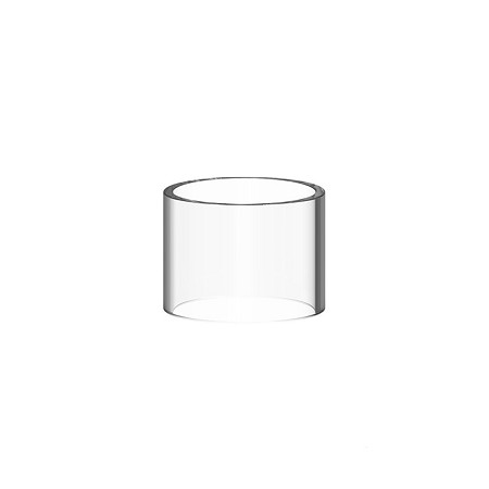 Wirice Launcher 4ml Replacement Glass