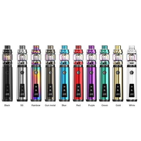 IJoy Saber 100W Kit(battery included) (clearance item, no warranty)